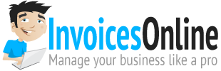 Online Invoicing | Web Based Invoice Application | South African Invoicing for Small Businesses